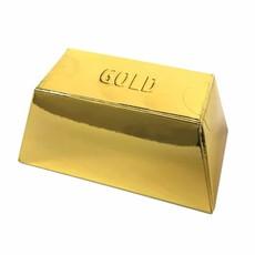 Schylling Kids Chip Away Gold