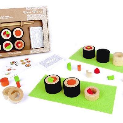 Beyond123 Beyond 123 Sushi Game