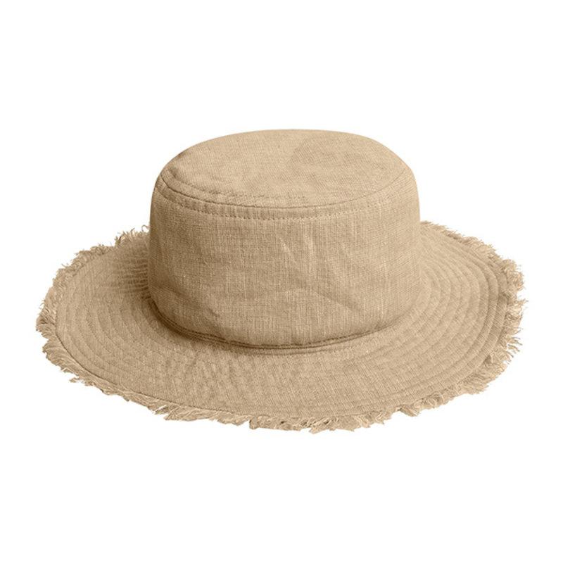 Rylee & Cru Rylee & Cru Kids Bucket Hat