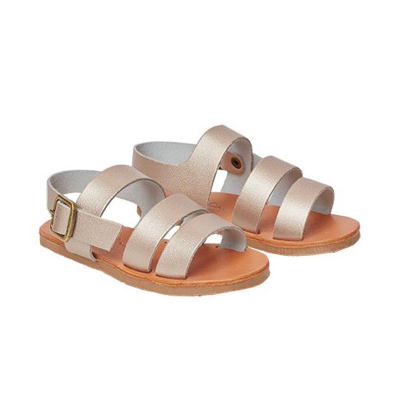 Rylee & Cru Rylee & Cru Girls Noella Sandals