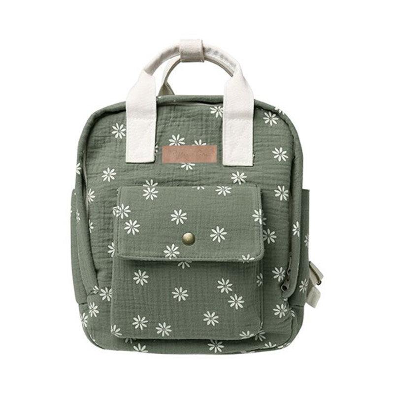 Rylee & Cru Rylee & Cru Girls Mini Backpack