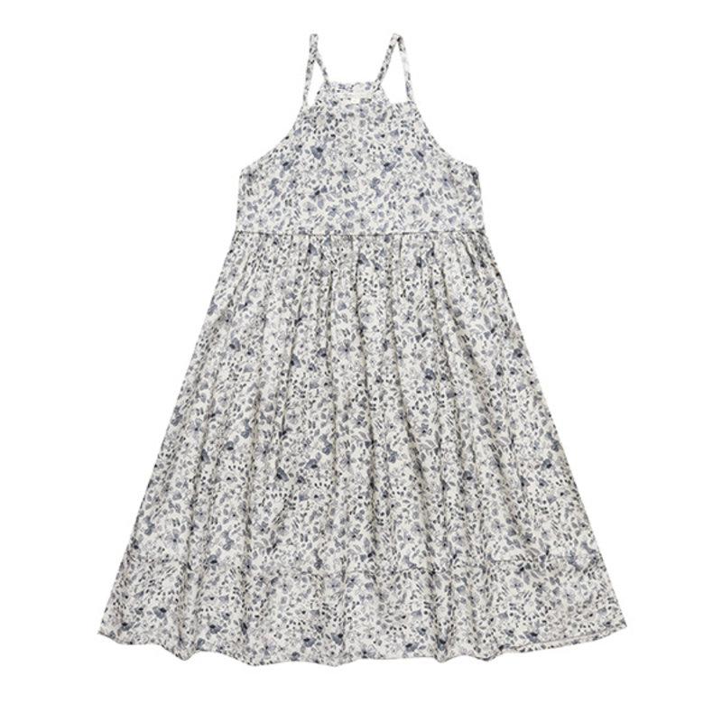 Rylee & Cru Rylee & Cru Ava Dress