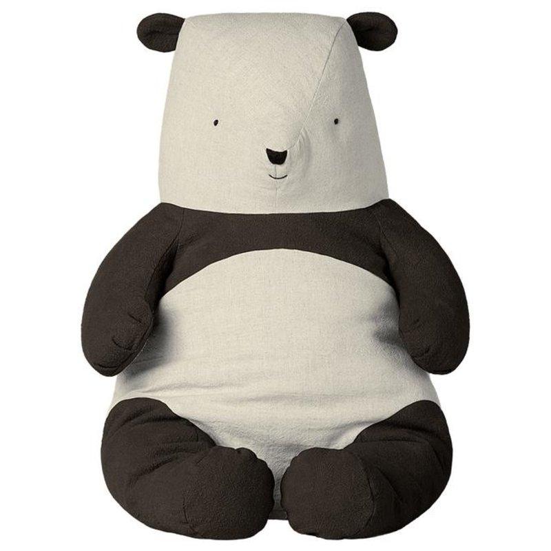 Maileg Maileg Panda
