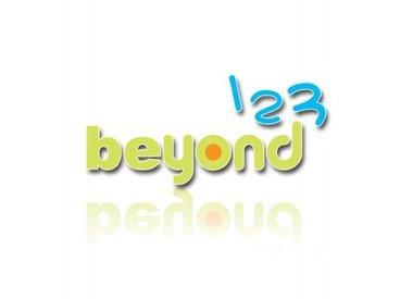 Beyond123