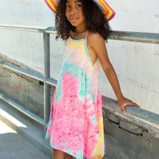 Appaman Appaman Girls Prism Hat