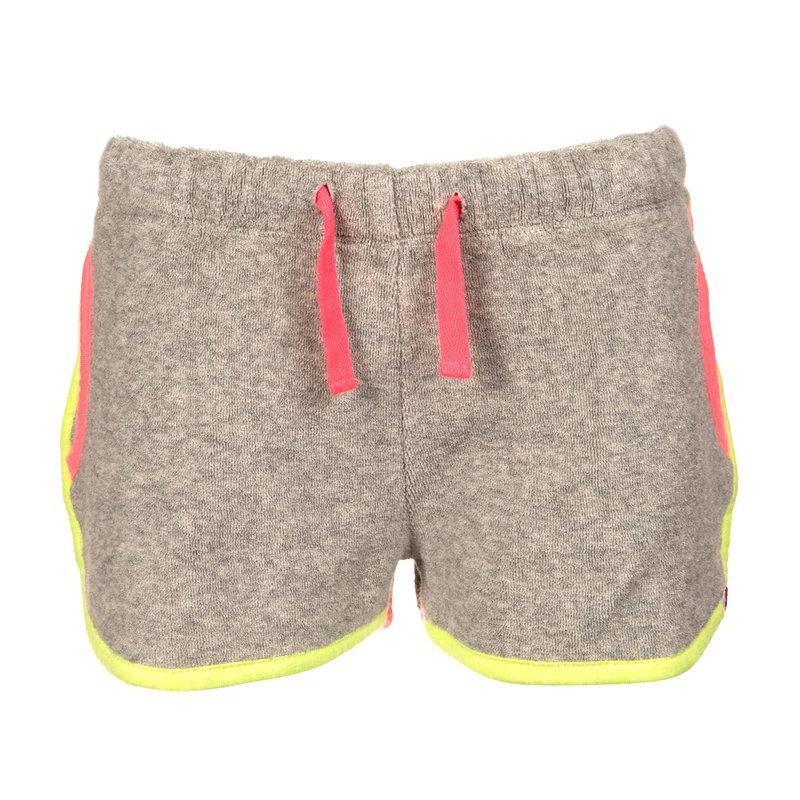 Appaman Appaman Toddler Sierra Shorts