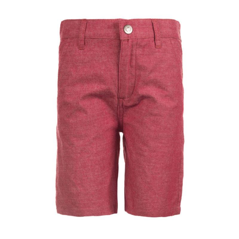 Appaman Appaman Junior Dockside Shorts