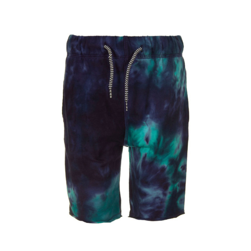 Appaman Appaman Camp Shorts