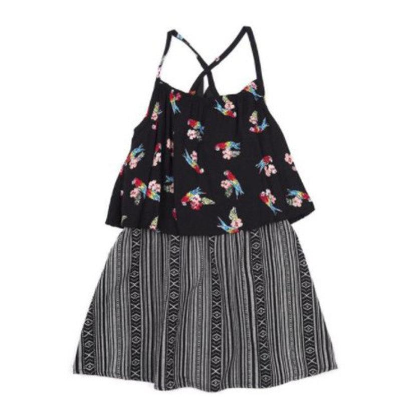 Appaman Appaman Lee Dress