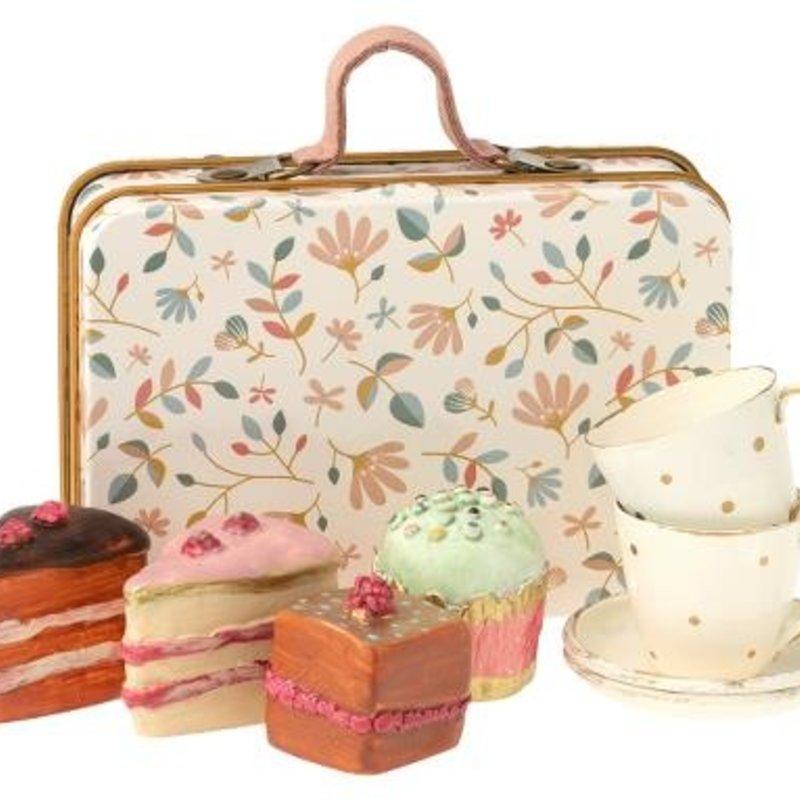 Maileg Maileg Cake Set