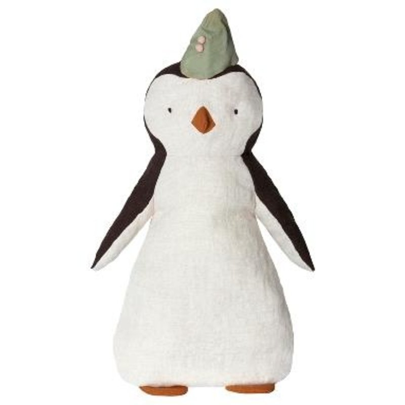Maileg Maileg Penguin