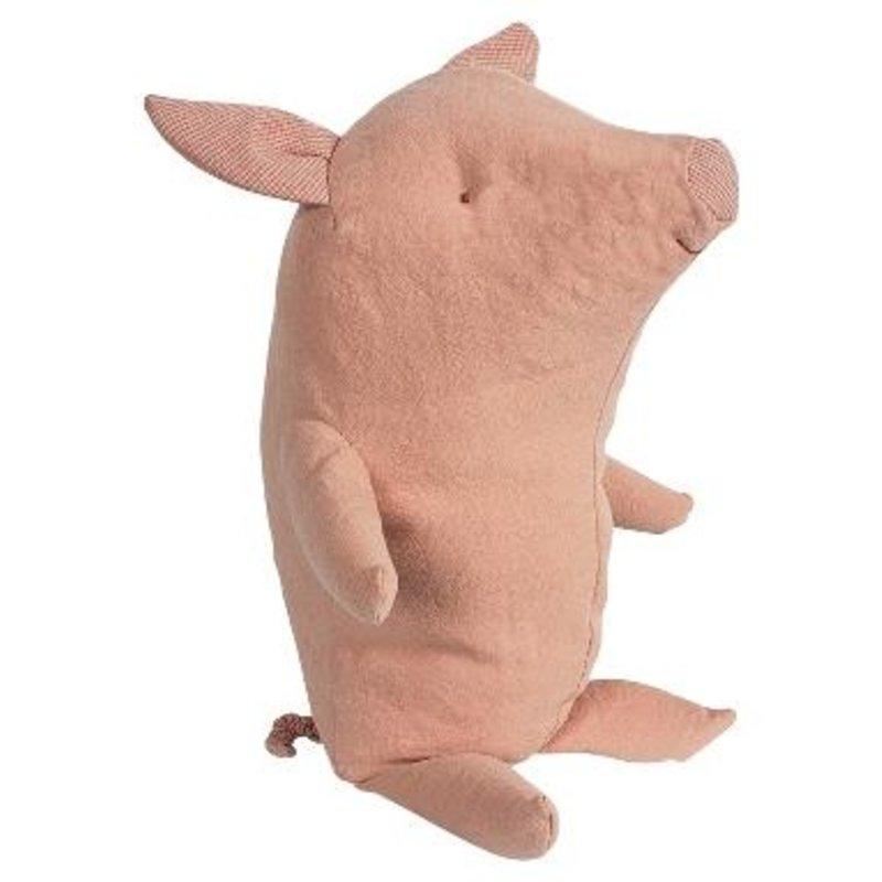 Maileg Maileg Medium Pig