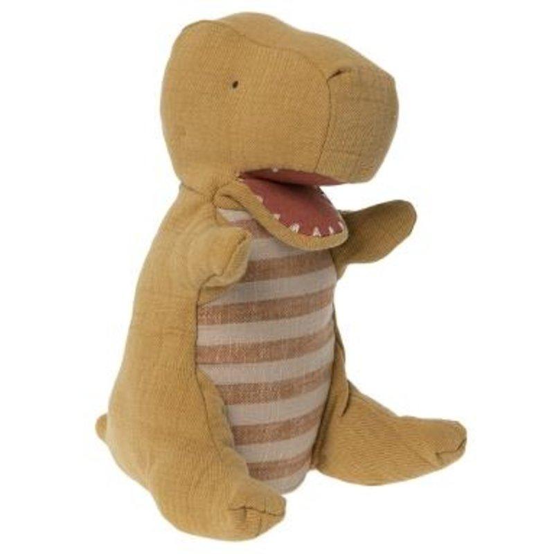 Maileg Maileg Dinosaur