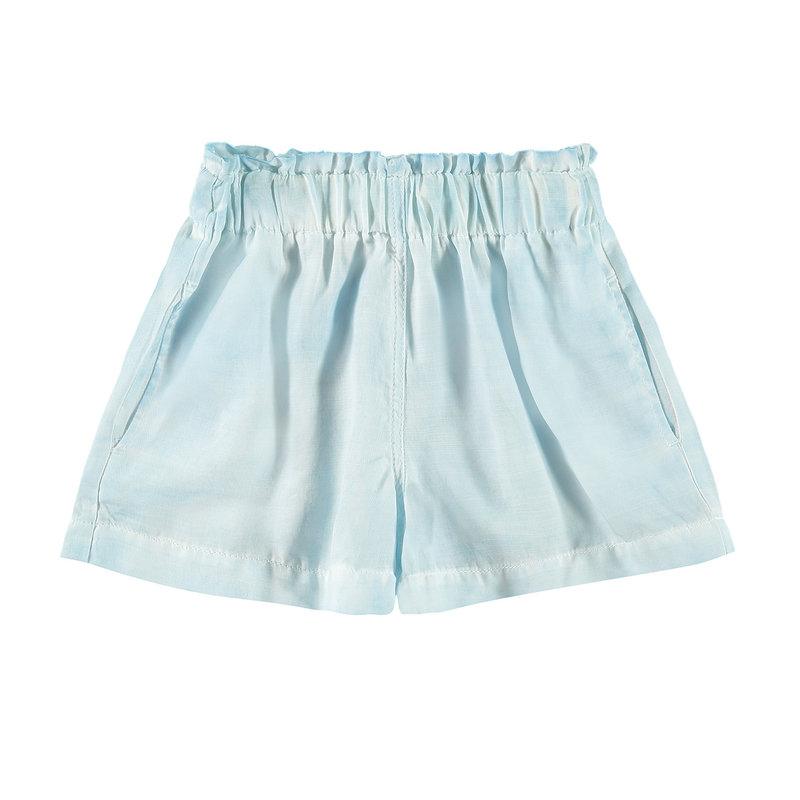 Bella Dahl Flowy Short