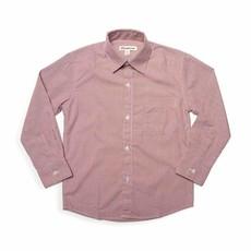 Appaman Appaman Boys Standard Shirt