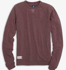 Johnnie-O Johnnie-O M's Pamlico Sweatshirt