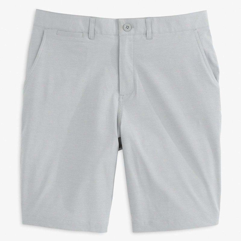 Johnnie-O Johnnie-O M's Wyatt Shorts