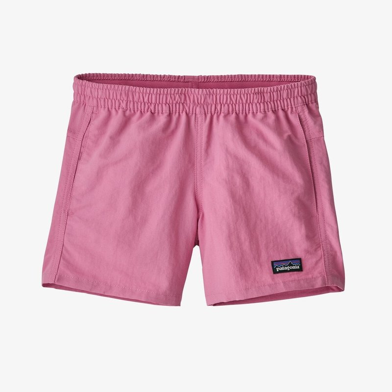 Patagonia Patagonia Girls Baggies Shorts