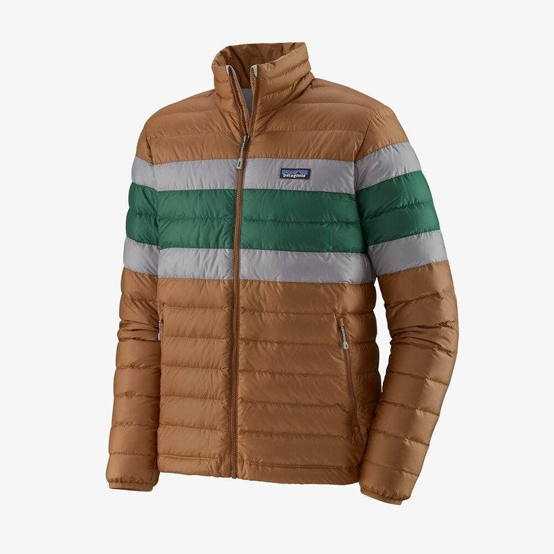 Patagonia Patagonia M Down Sweater