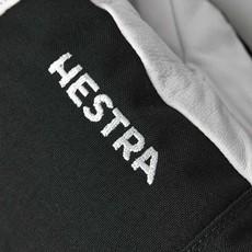 Hestra Hestra Army Leather Heli Ski Jr. Mitten