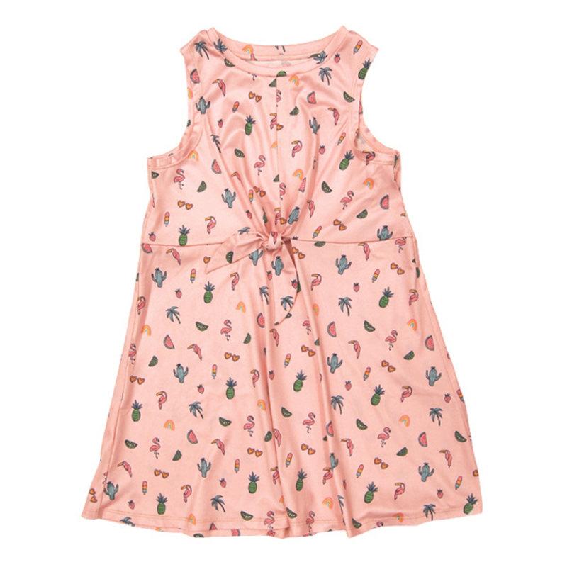EGG New York EGG Sabrina Dress