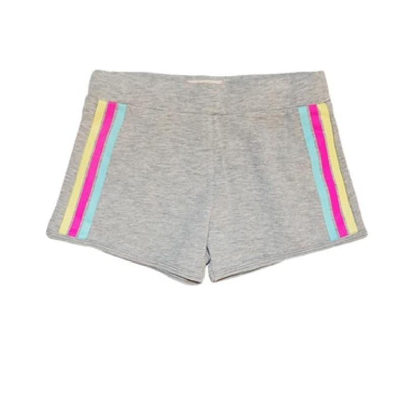 EGG New York EGG Toddler Elise Sweat Shorts