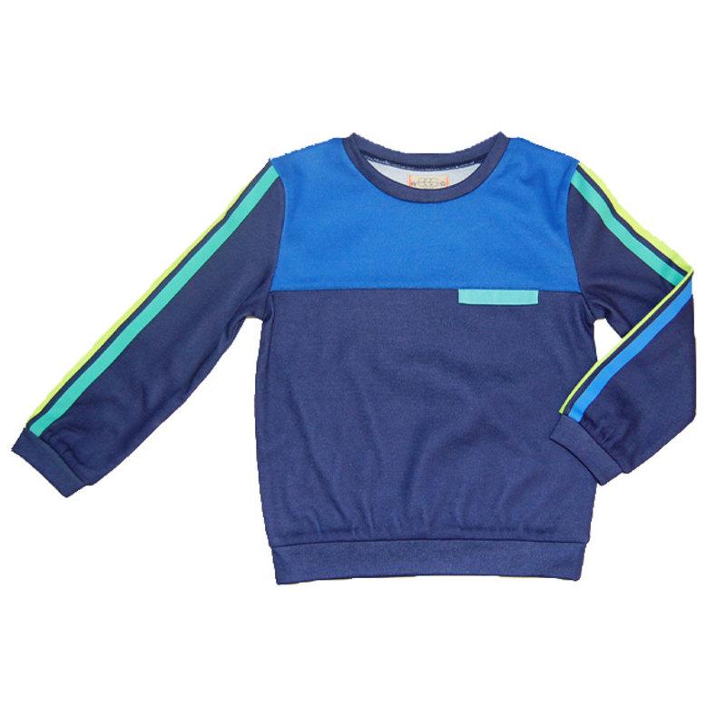 EGG New York EGG Bryson Sweatshirt
