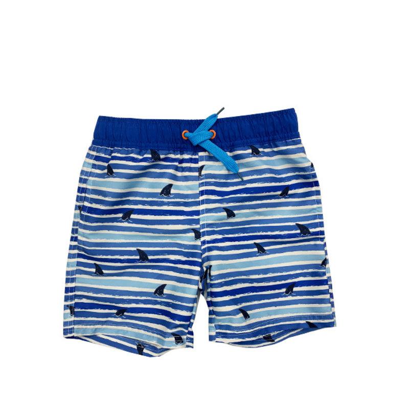 EGG New York EGG Toddler Archie Swim Trunk