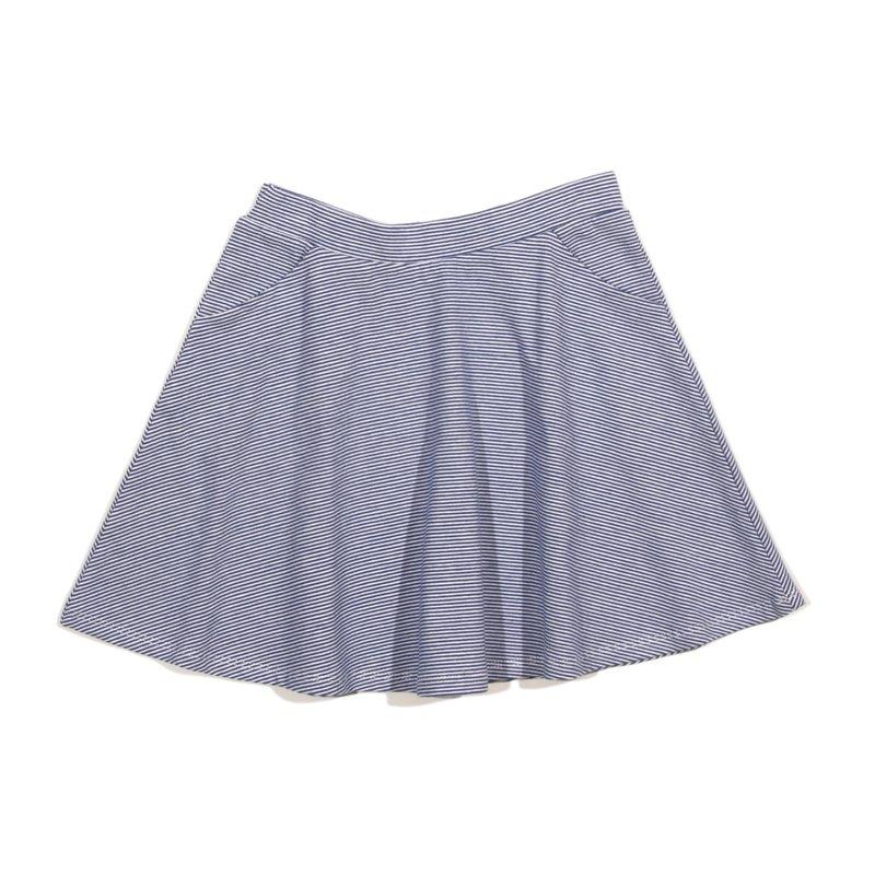 EGG New York EGG Ariel Skirt