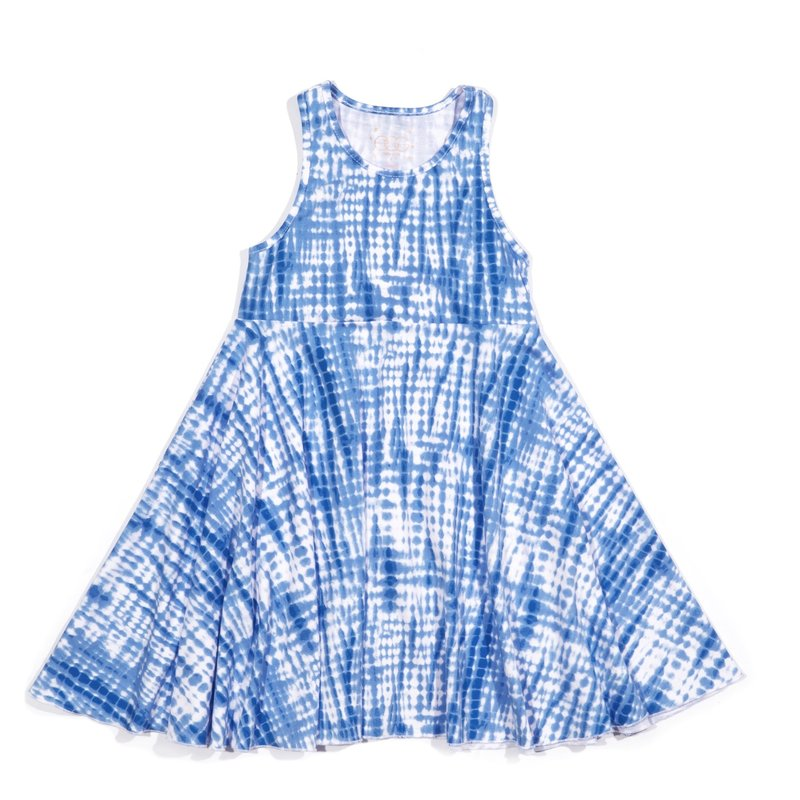 EGG New York EGG Iona Dress