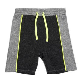 EGG New York EGG Zane Shorts
