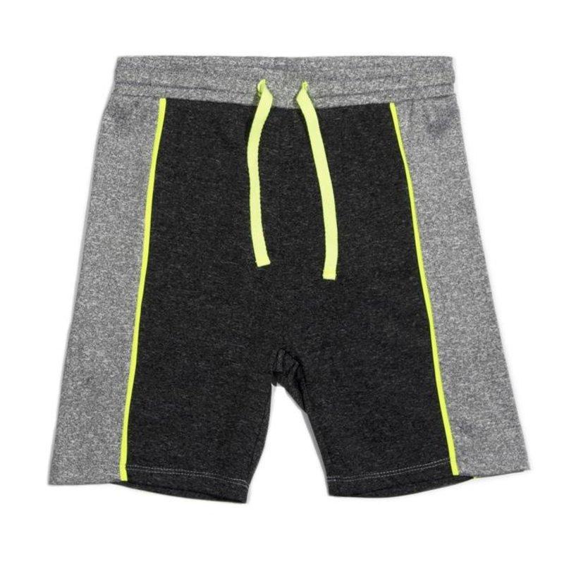 EGG New York EGG Toddler Zane Shorts