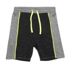 EGG New York EGG New York Boys Zane Shorts