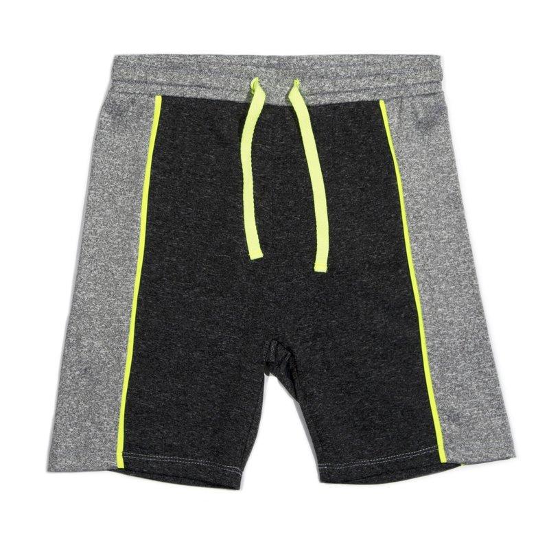 EGG New York EGG Zane Shorts