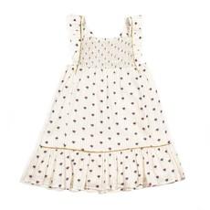 EGG New York EGG New York Girls Coralia Dress