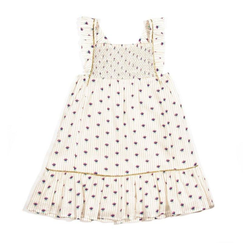 EGG New York EGG Coralia Dress