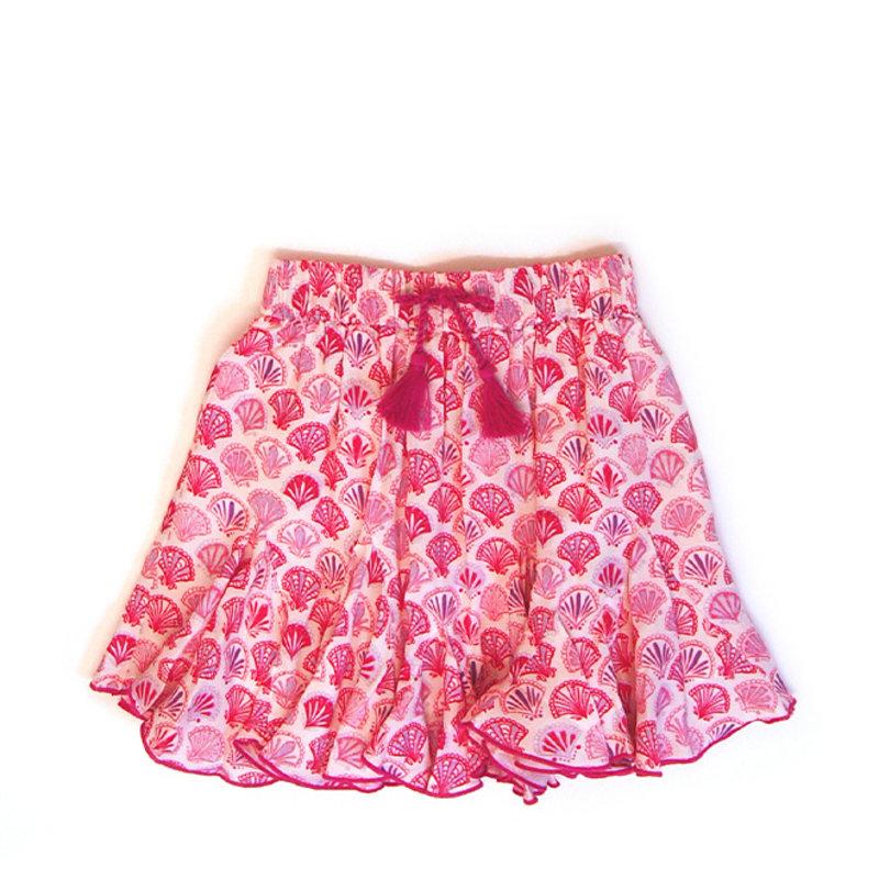 EGG New York EGG Leyla Skirt