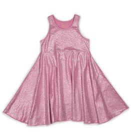 EGG New York EGG Iona Dress