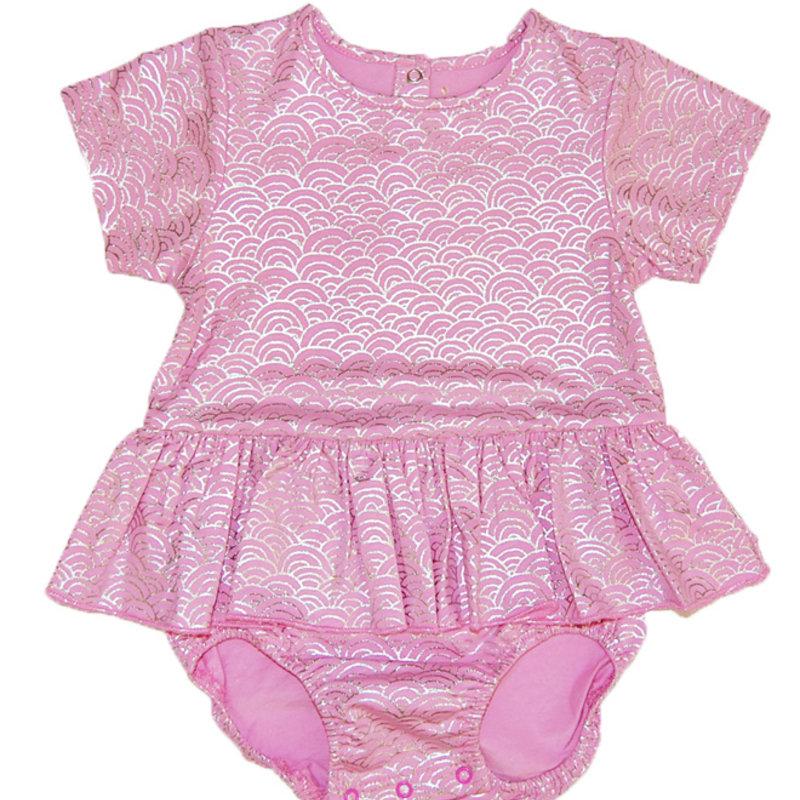 EGG New York EGG Baby Maisie Romper