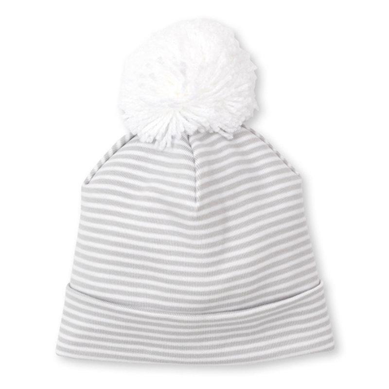 Kissy Kissy Kissy Kissy Striped Hat
