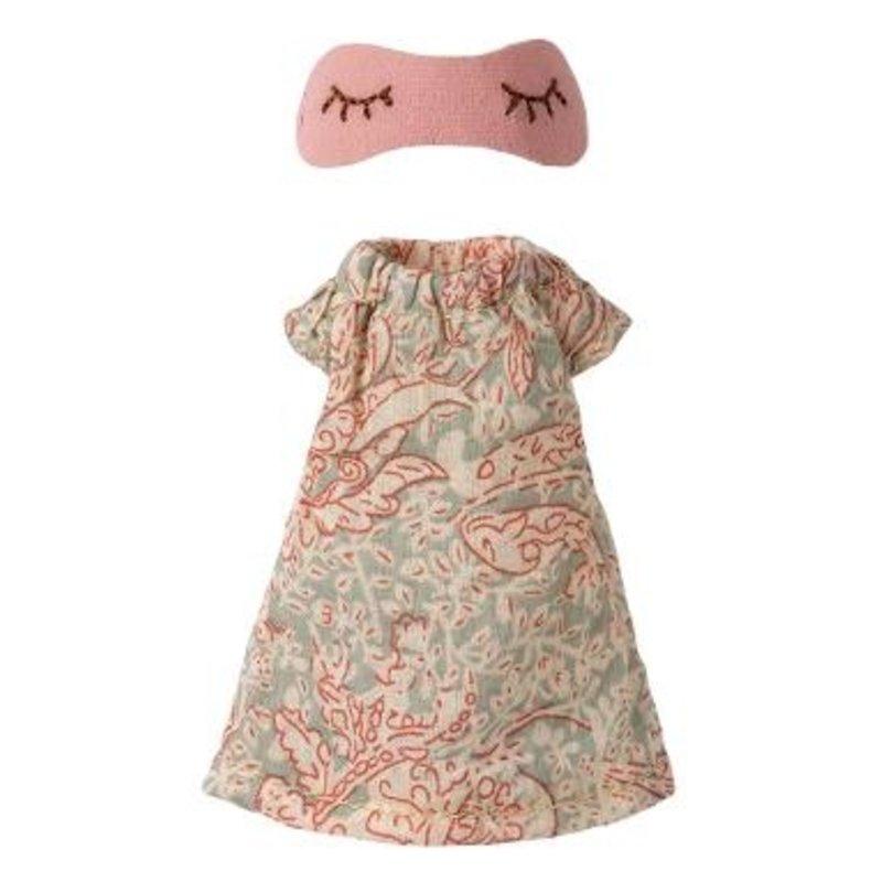 Maileg Maileg Nightgown - Mum