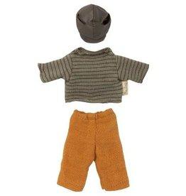 Maileg Maileg Dad Clothes