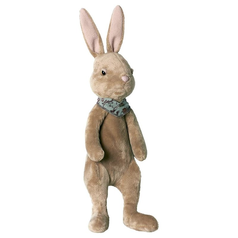 Maileg Maileg Plush Bunny