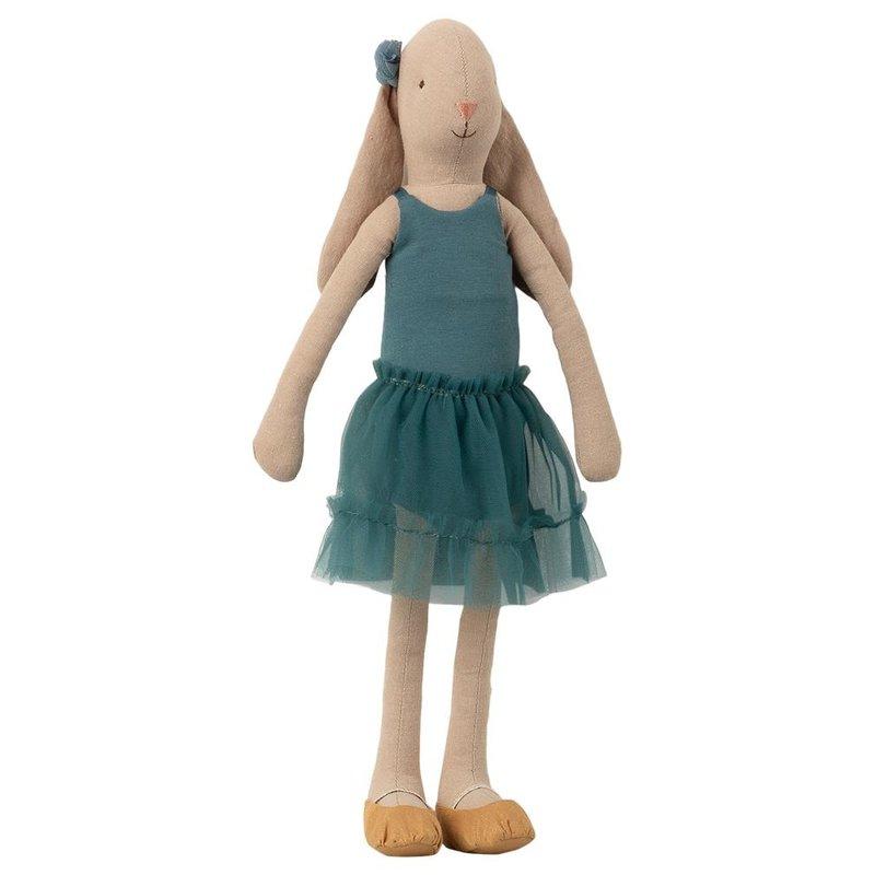 Maileg Maileg Bunny Size 3, Ballerina