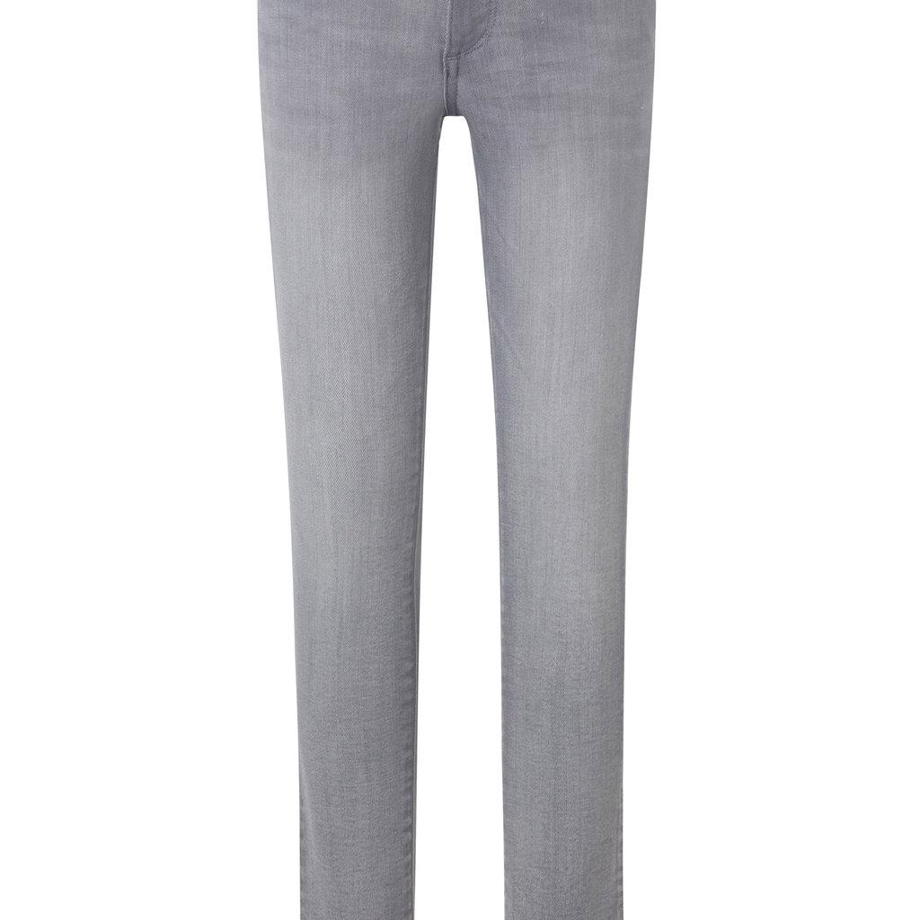 dl1961 dl1961 Chloe Skinny Jeans