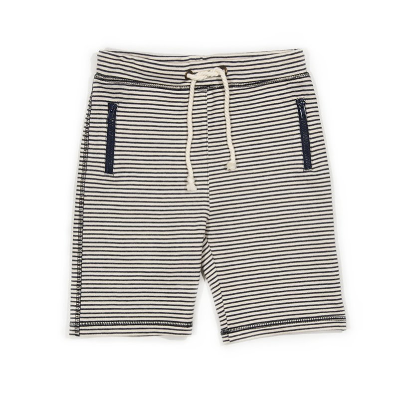 EGG New York EGG Davy Shorts