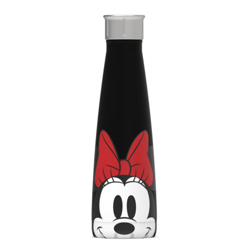Swell Bottle S'well S'ip Kids Disney Waterbottles