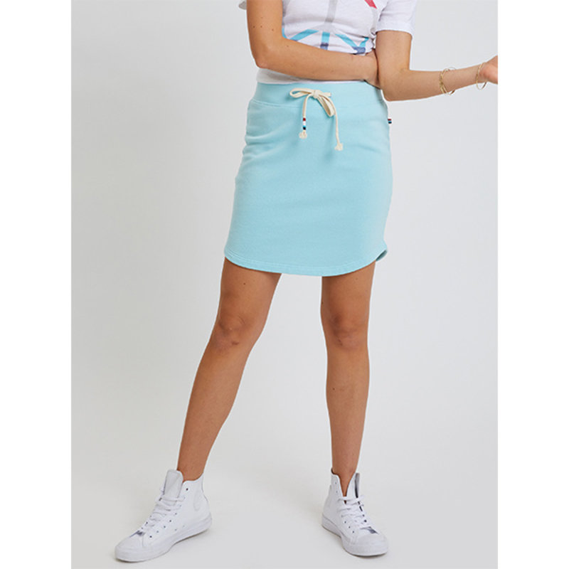 Sol Angeles Sol Angeles W Scallop Skirt