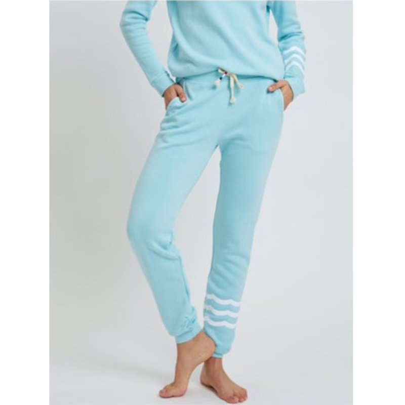 Sol Angeles Sol Angeles W Waves Jogger