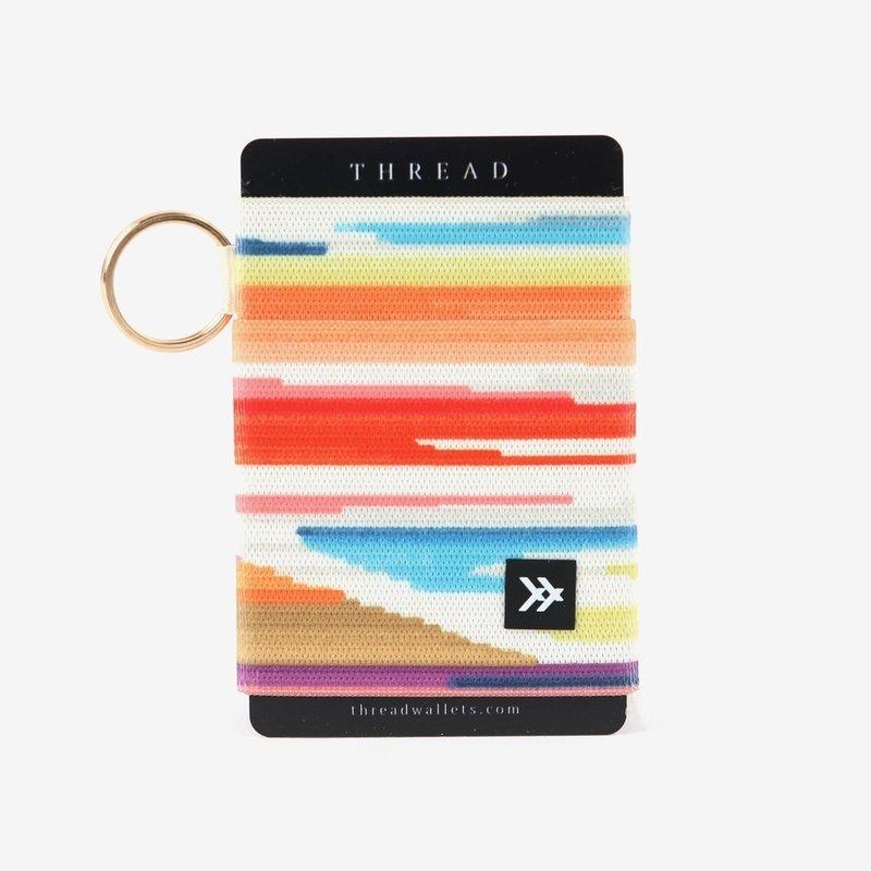 Thread Thread Canyon - Wallet